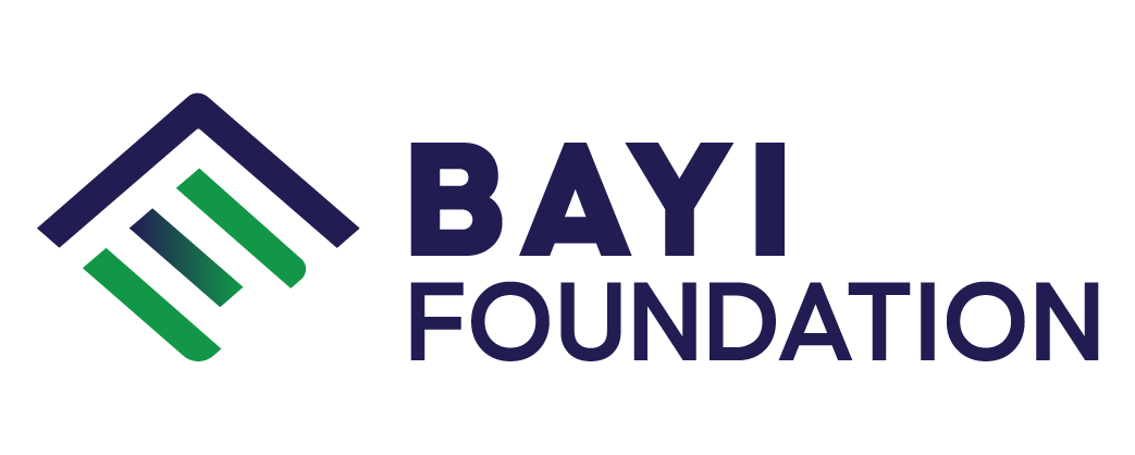 BAYI Foundation