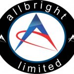 Profile picture of Allbright Limited